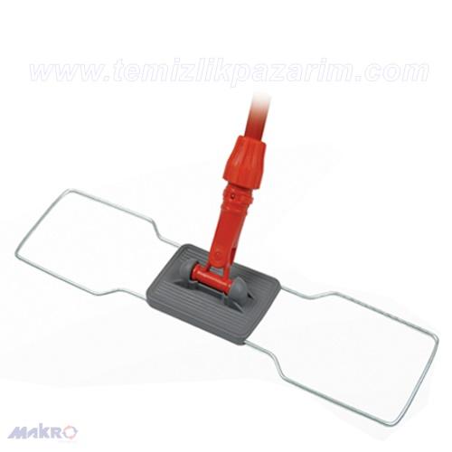 Nemli-mop-aparatı-tel-40cm