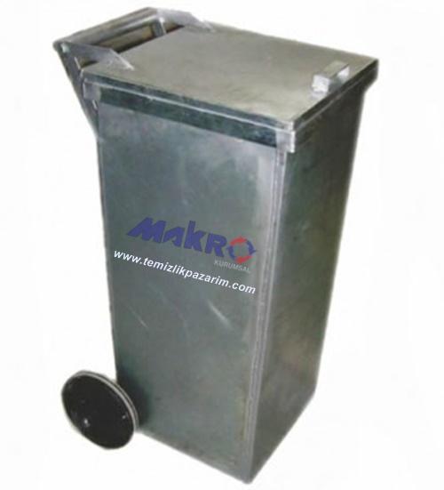 Galvaniz-çöp-konteyneri-120lt