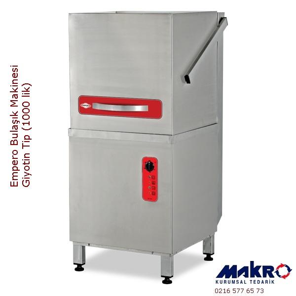 Empero-endüstriyel-bulaşık-makinesi-giyotin