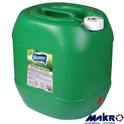 Çamaşır-Suyu-30kg