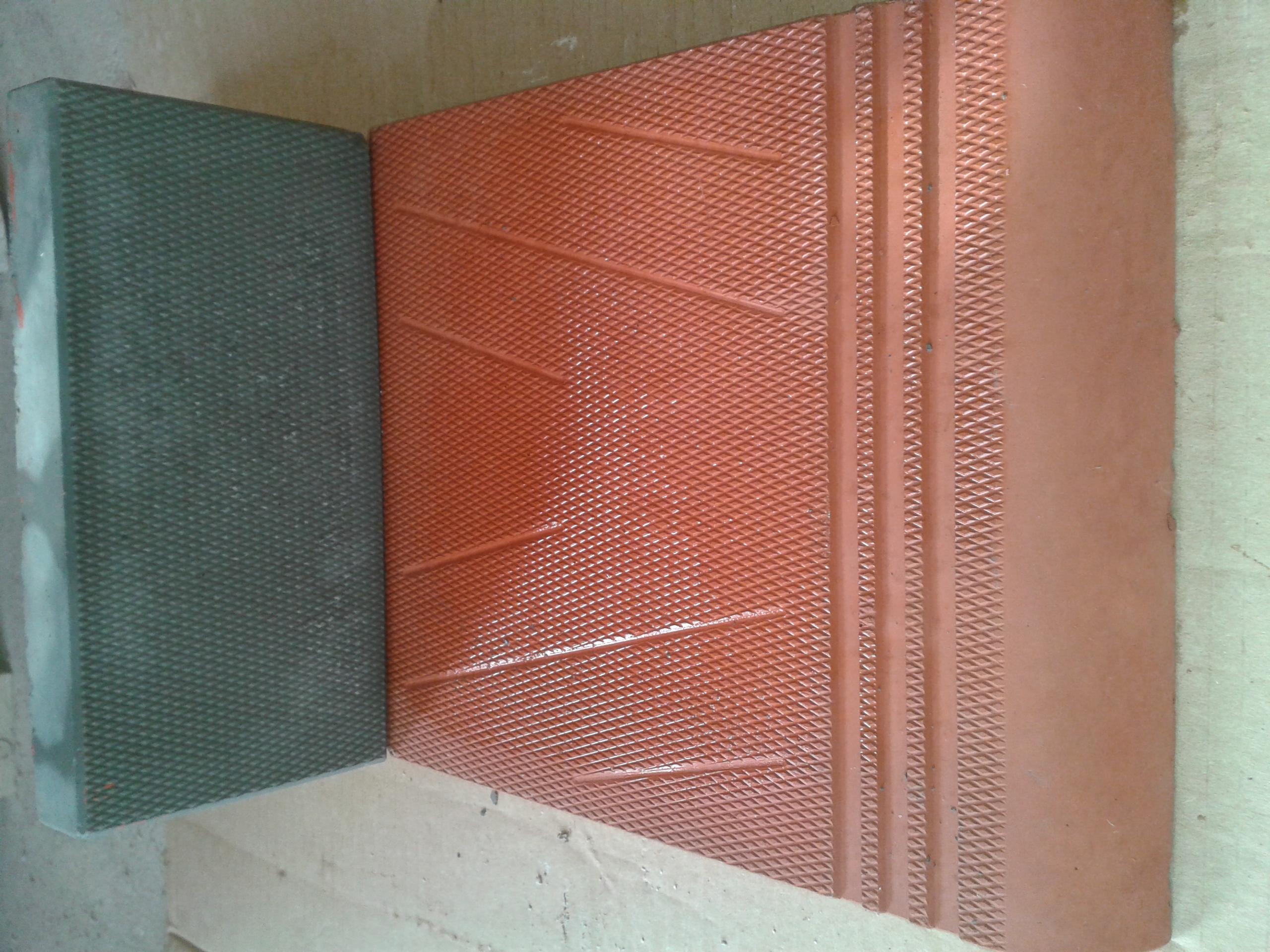 Merdiven Basamagi  (25 cm X 30 cm )